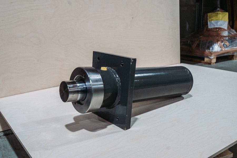 hydraulisylinteri_mpd