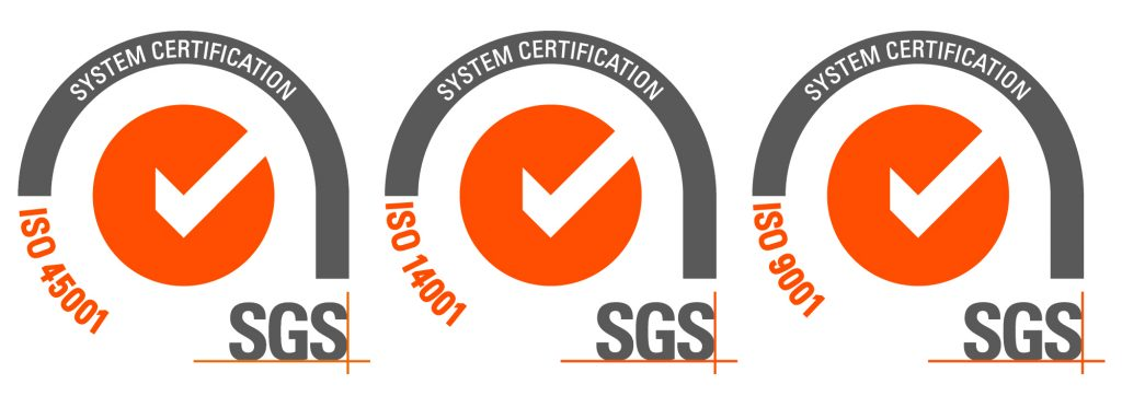 sertifikaatit
