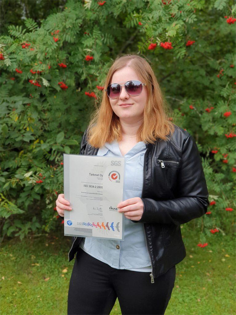 sertifikaatit_tanja